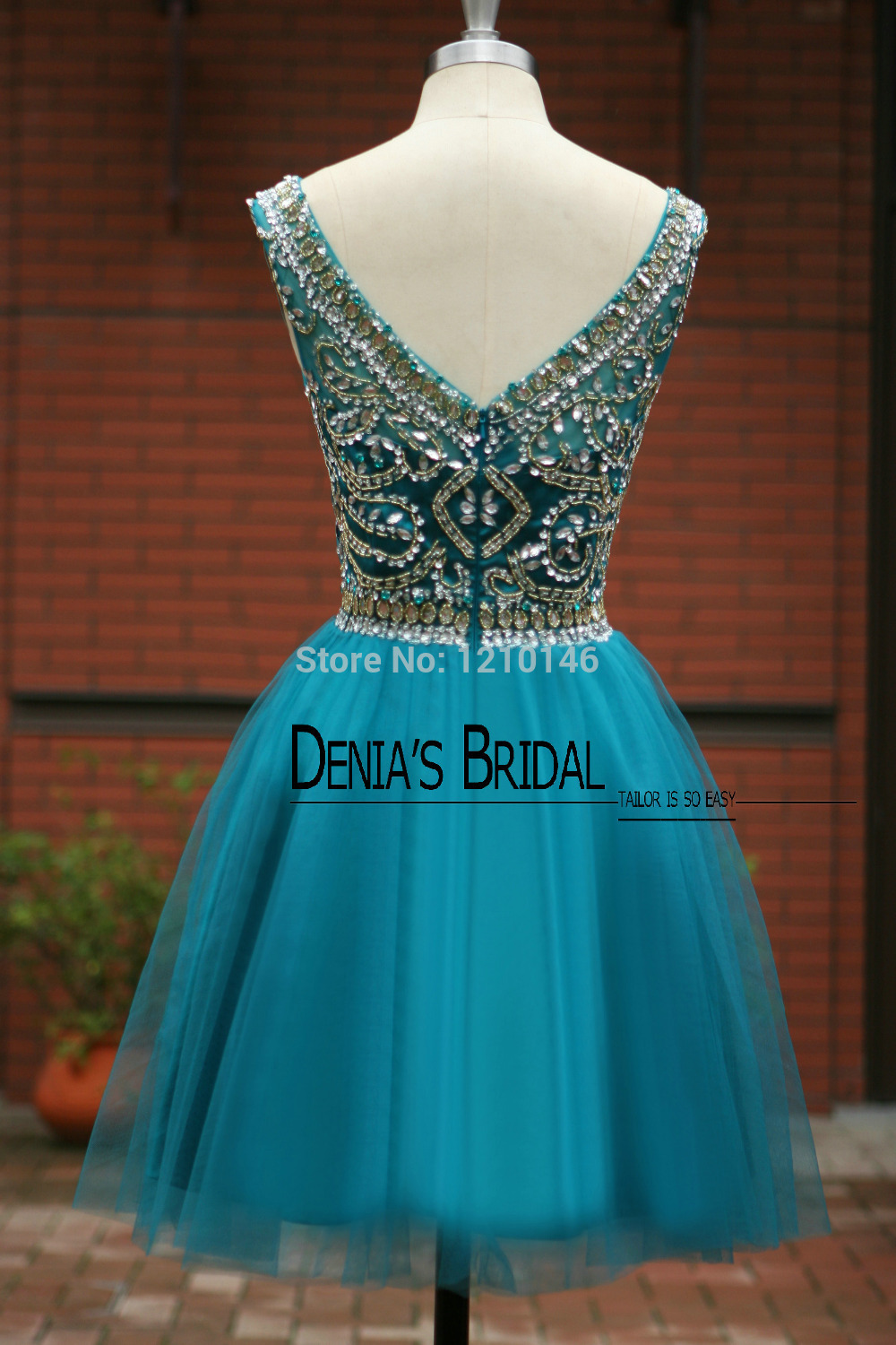 Perfect Prom Dresses Gothic Mold - All Wedding Dresses ...