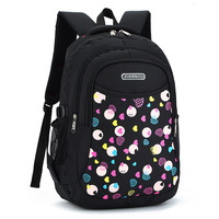 Women Backpack Schoolbag children School Bags For Teenage Girls and Boys High Quality School Backpacks Kids Baby Bags rugzak sac