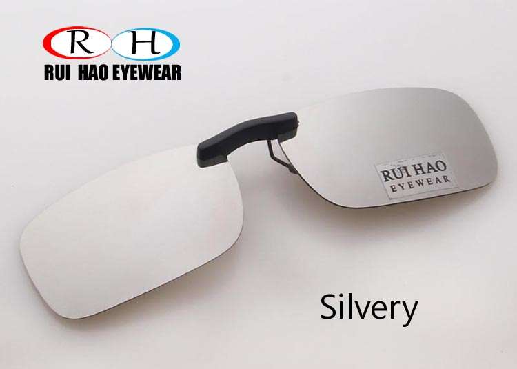 cm-silvery-802