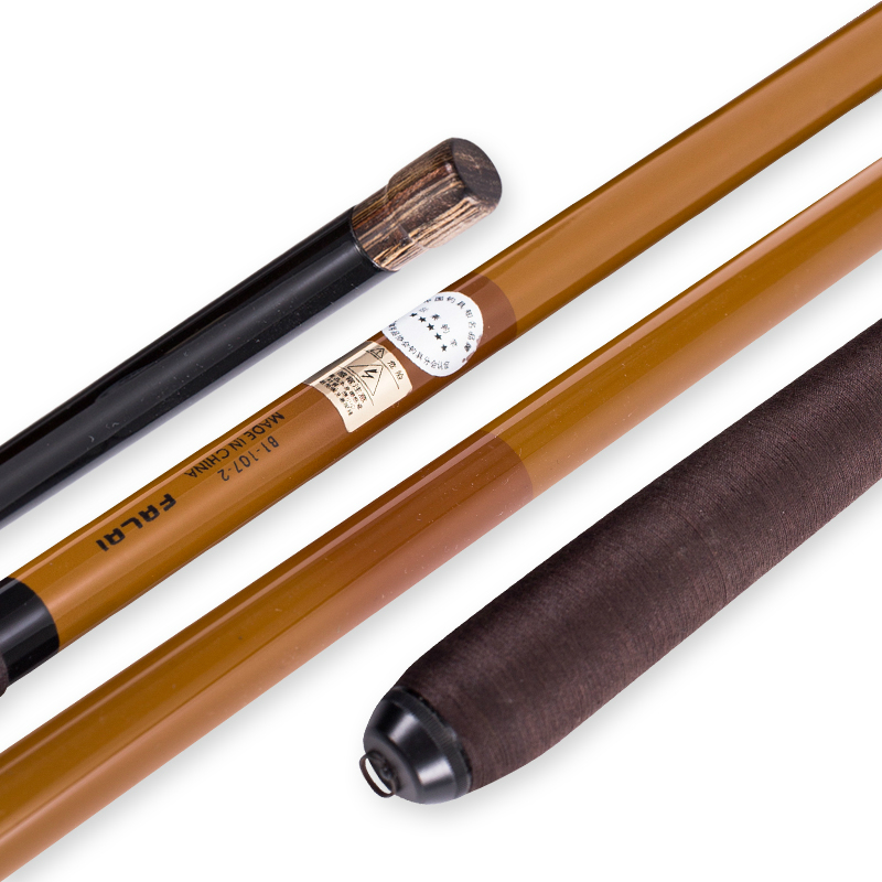 40T Carbon Fiber Taiwan Fishing Rod Hand Rod Carp Fishing Pole 3.6M Power XH Hard Light Crucian Fishing Rod Fishing Tackle carbon fishing rod carptelescopic fishing rod mixture 8 section hard fishing pole tackle