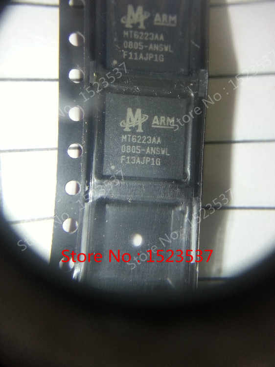 Detail Feedback Questions about NEW ORIGINAL MT6592 MEDIATEK