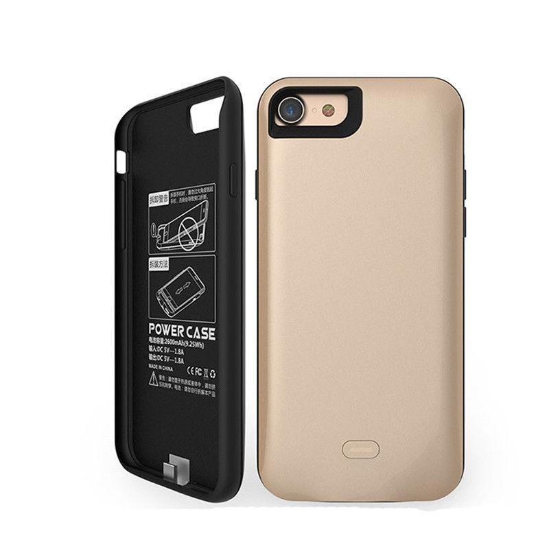 I7 Power Case 09