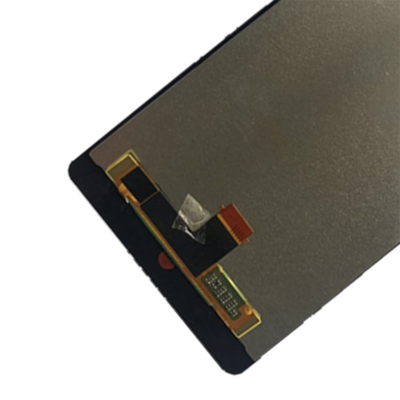 """Image 4 - 5.5""""FOR ZTE Nubia Z9 Max nx510j nx512j LCD Display Touch Screen Digitizer Glass LCD Display Assembly + Tools Free Shipping-in Mobile Phone LCD Screens from Cellphones & Telecommunications"""