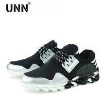 New Fashion Men Casual Shoes Men Male Flats Shoes Breathable zapatillas deportivas hombre shoes men