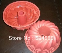 Buy tube pan and get free shipping on AliExpresscom