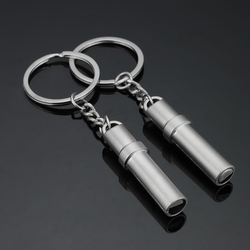 foliert Gr/ö/ße 10 x 60 cm B/&T Metall Edelstahl V2A Blech-Zuschnitt geschliffen K240 100 x 600 mm 1,5 mm stark