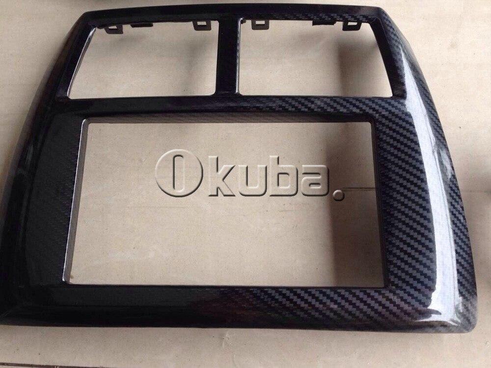Black-5D-carbon-fiber-vinyl-sticker-film05