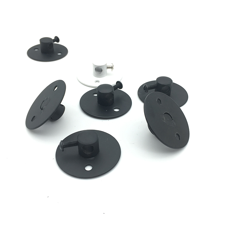 Ceiling Rose Hook Fitting Lamp Accessories For Pendant Lamp Set