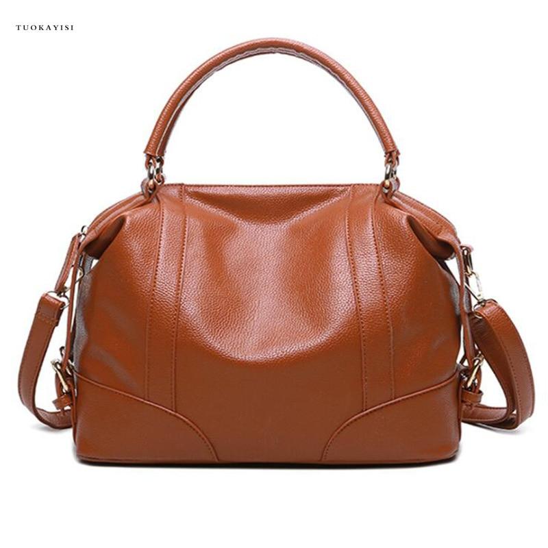 Здесь можно купить  2018 Fashion Genuine leather Women Bag Leather Handbags Shoulder Bag Small Flap Crossbody Bags for Women Messenger Bags  Камера и Сумки