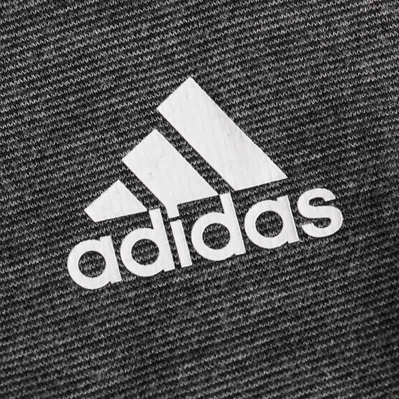 オリジナル新到着 2018 アディダスメートル番号 STDM 3S T メンズ Tシャツ半袖スポーツウェア