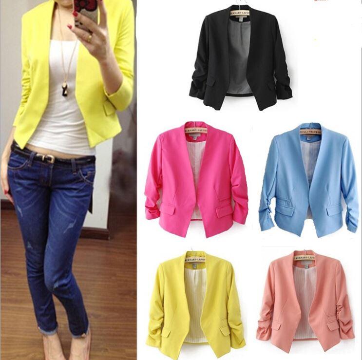 revisa 3dd03 63571 blazer mujer colores braea9c83 - breakfreeweb.com