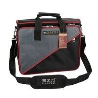 New Design Craftsman Tool Bag Electrician Tool Bag Canvas Tool Bag Repair Kit For Tool Storage