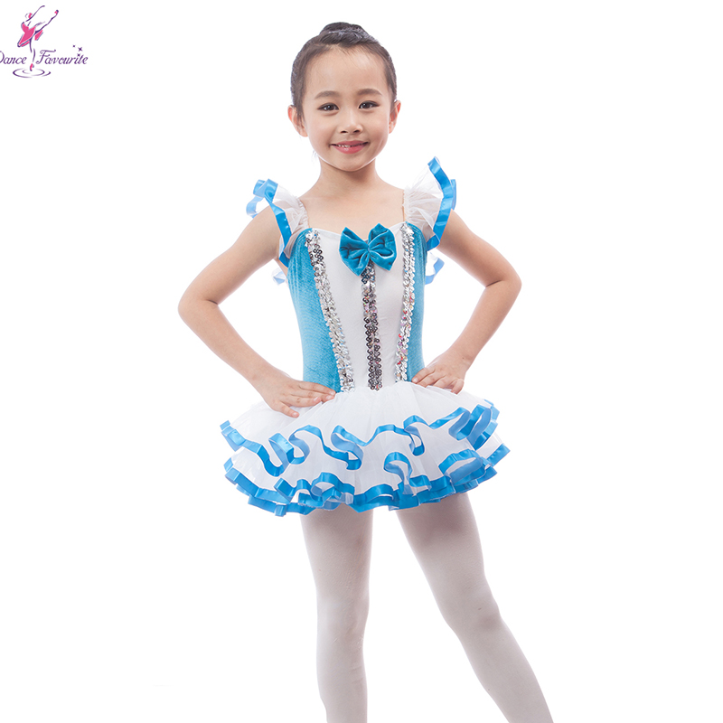 Fairy Practice Wear Ballet Dance Costume Child /& Adult Small Clearance