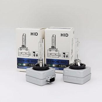 HID-XENON-D1S-s