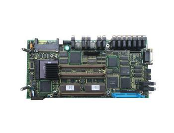 For  FANUC   A16B-3200-0362     1 year warranty