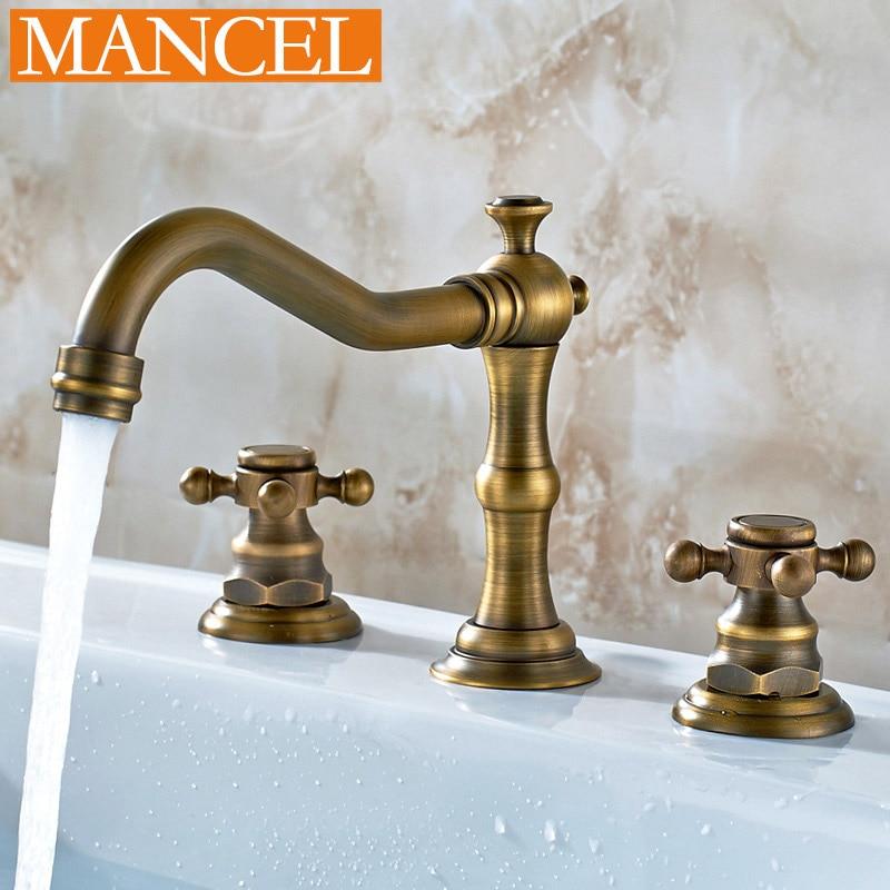 Kitchen quincy repair pfister faucet