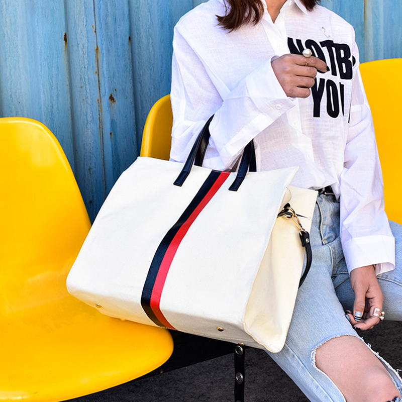 Fashion Canvas Shoulder Bag Women Printing Messenger Crossbody Bags For Women Large Capacity Casual Tote Bag Ladies Handbag 1396 группа 1 от 9 до 18 кг liko baby lb 302