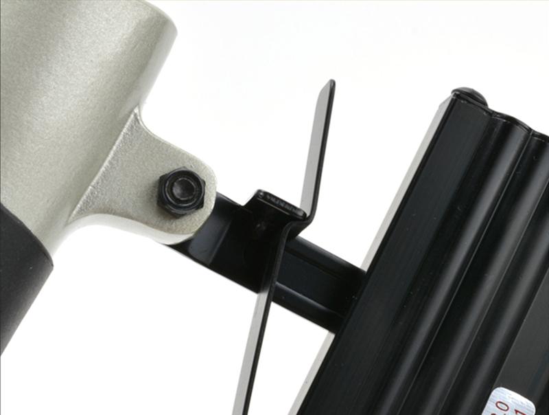 pneumatic air stapler10