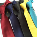 Fashion Men's Tie  Fashion Neckties Ties Mens For Wedding Party Business Ties