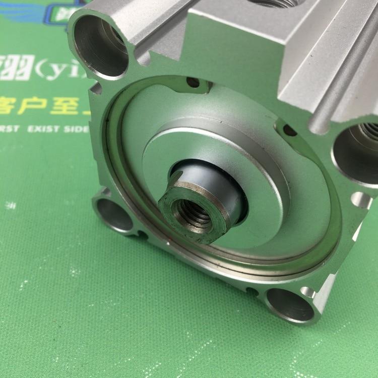 все цены на CDQ2B80-50DZ CDQ2B80-75DZ CDQ2B80-100DZ SMC pneumatics pneumatic cylinder Pneumatic tools Compact cylinder Pneumatic components онлайн
