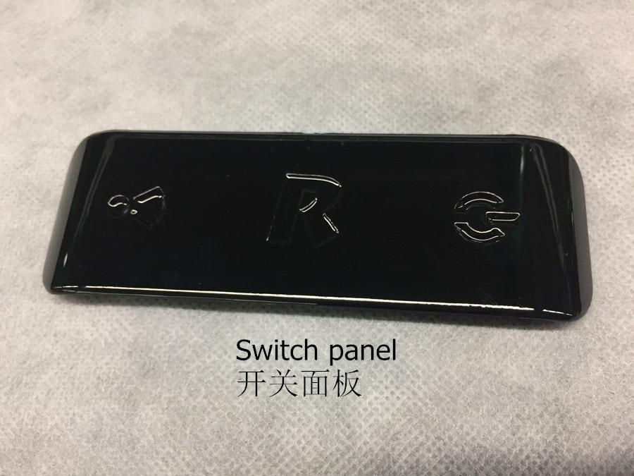 ROCKWHEEL-GT16-Switch-Board-shell-parts.jpg