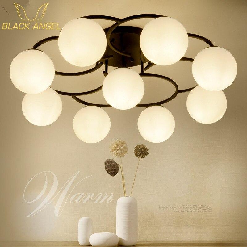 Achetez en gros moderne salon lampes en ligne des grossistes moderne salon lampes chinois - Lampe moderne salon ...