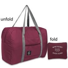 Новая Большая Вместительная дорожная сумка для мужчин и женщин, сумка для выходных, Большая вместительная сумка, сумка для путешествий, сумки для багажа на ночь# T2
