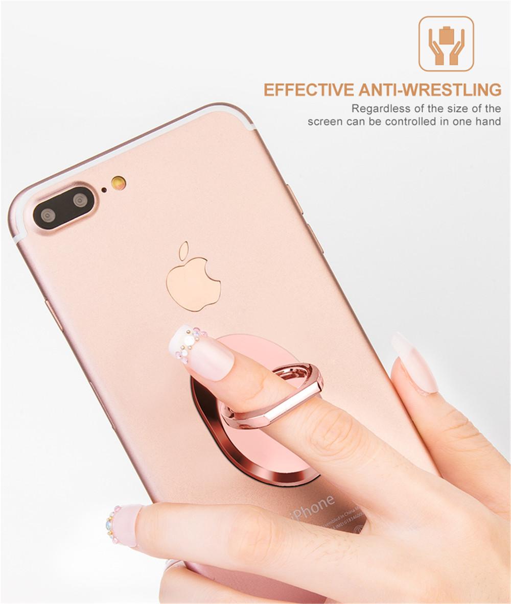 FANBIYA finger ring phone holder detail1 (7)