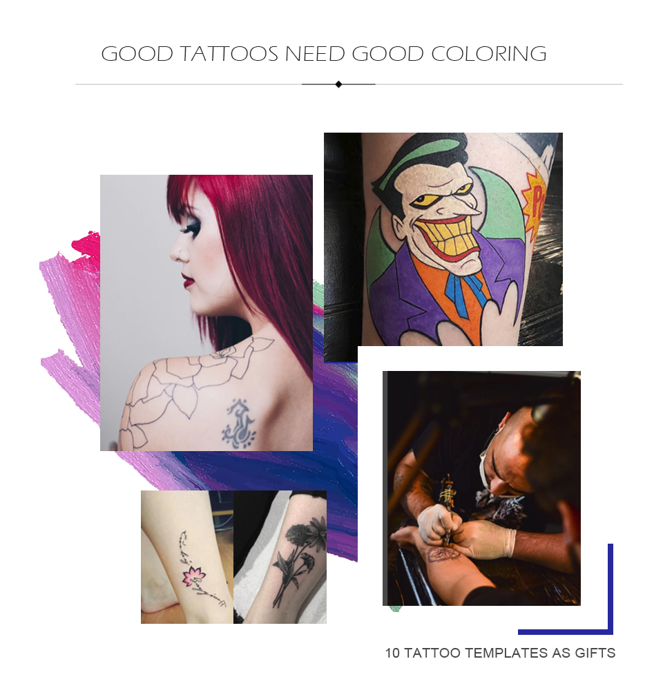 body-tattoo-ink1_07