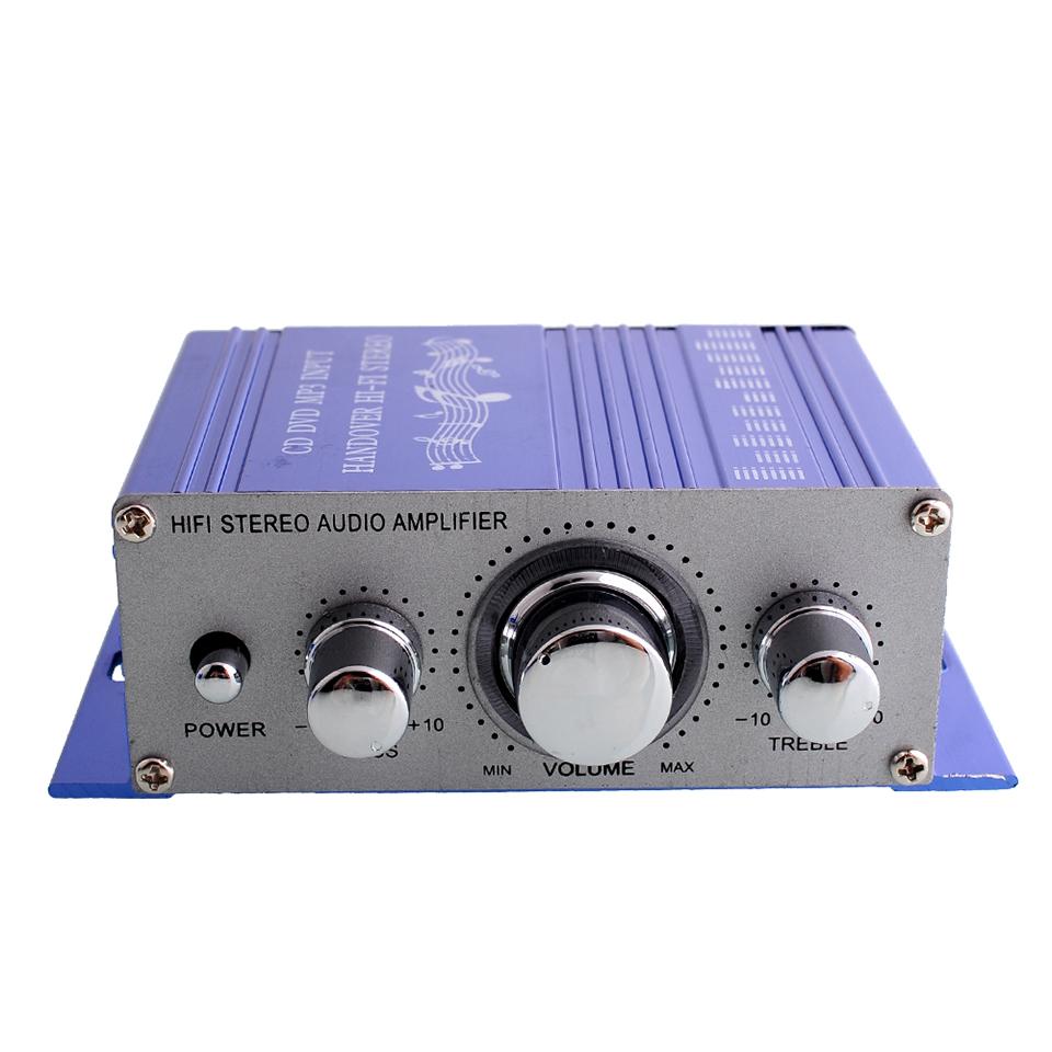 HY2001-Car-Truck-Motorcycle-Motorbike-Power-Amplifier-Loudspeaker-Support-MP3-Hi-Fi-CD-DVD-Durable-Player (1)
