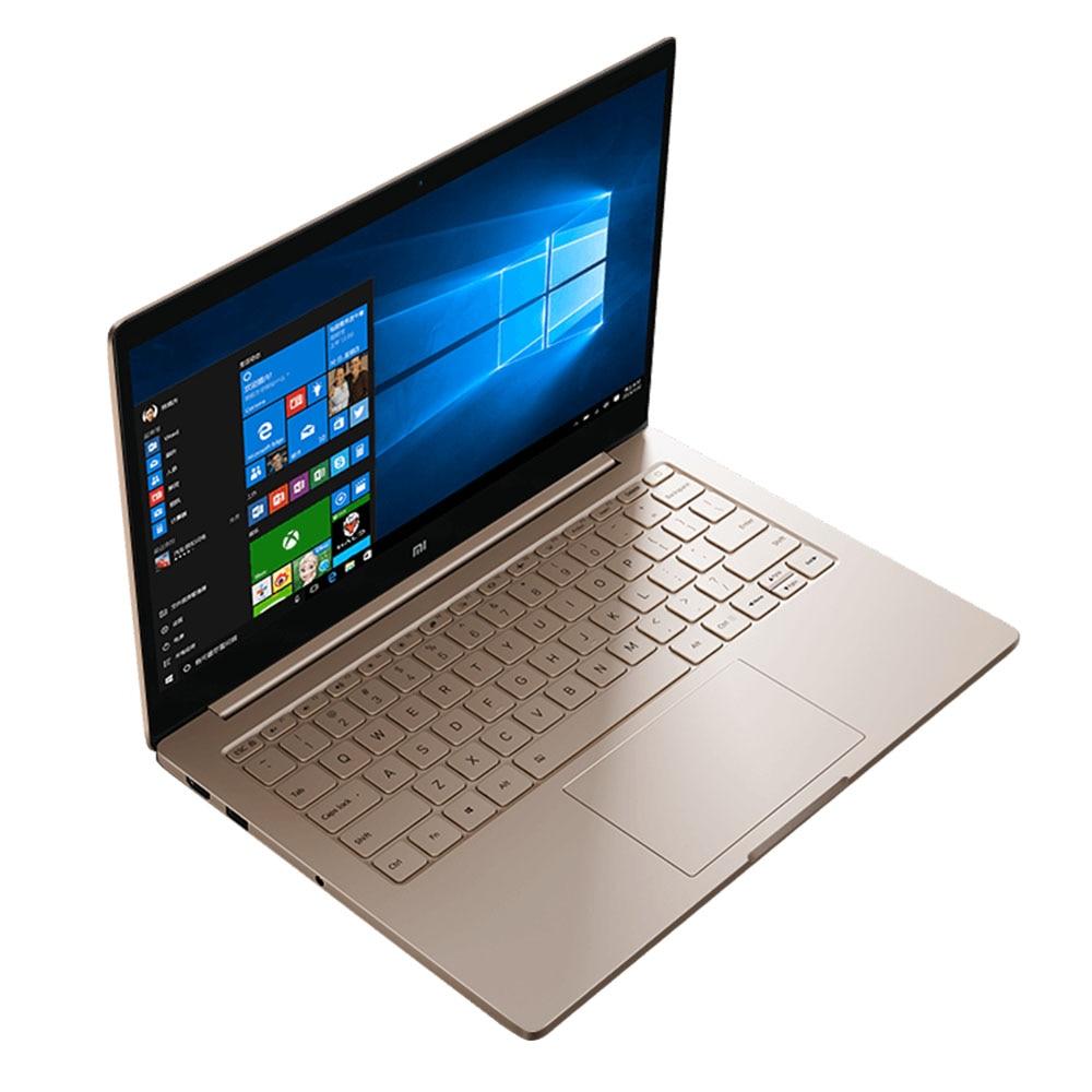 xiaomi mi ноутбук с доставкой в Россию