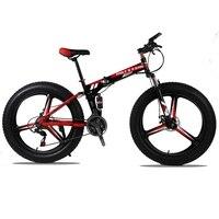 Child 20 Inch 21 Mountain Bike Bike Ride Bike Double Plate Male And Female Student Road