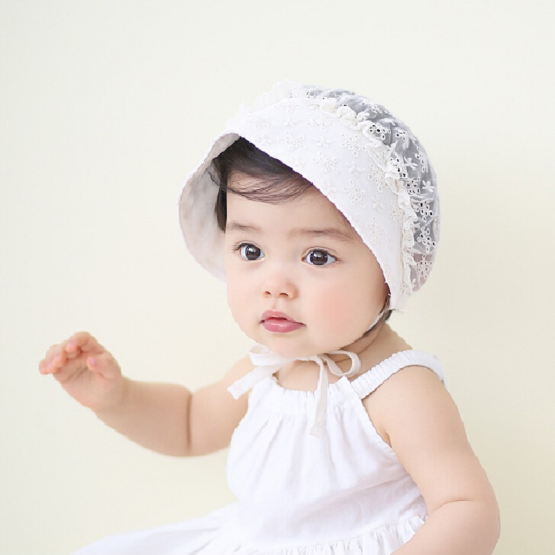You all know I love Baby bonnets, and I am in love with the Little Star Stitch Baby learn-islam.gq is a 0 - 3 months sized baby bonnet. Find this Pin and more on baby by Elizabeth Czarnecki. Free Crochet Baby Bonnet Pattern, Little Star Crochet Baby Bonnet.