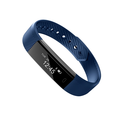 E-MI-ID115-Smart-Band-Fitness-Tracker-Step-Counter-Fitness-Watch-Band-Alarm-Clock-Vibration-Wristband