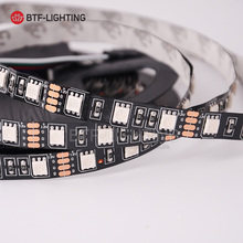 LED Strip 5050 SMD DC12V 60LEDs/m Flexible LED Ligh