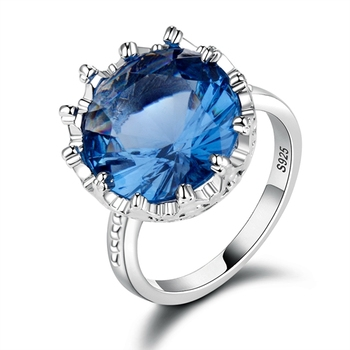 Top-Quality-Natural-Blue-Sapphire-Rings-For-Women-Silver-925-Sterling-Jewelry-Ring-Wedding-Engagement-Party.jpg