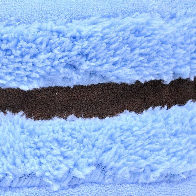 macaron yastığı fransız macaron dəyirmi tort yastığı - Ev tekstil - Fotoqrafiya 6