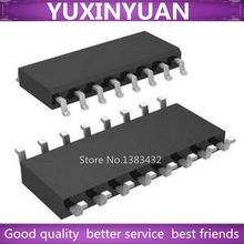 Buy ic ka7500bs and get free shipping on AliExpress com