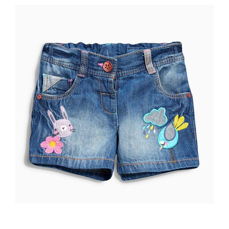 Online Get Cheap Shorts Girls Baby Denim -Aliexpress.com | Alibaba ...