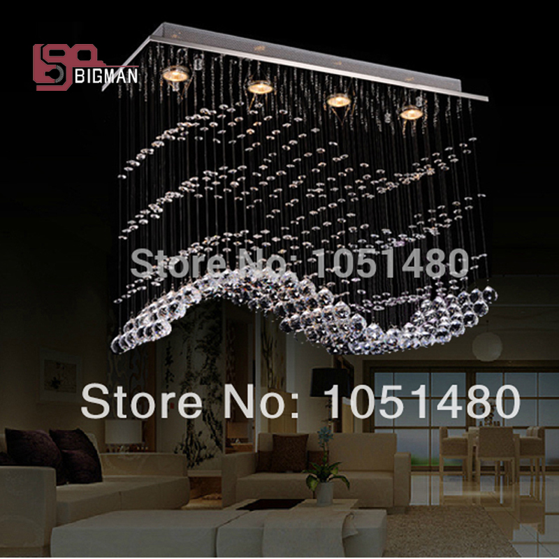 Popular Contemporary Crystal LampsBuy Cheap Contemporary Crystal