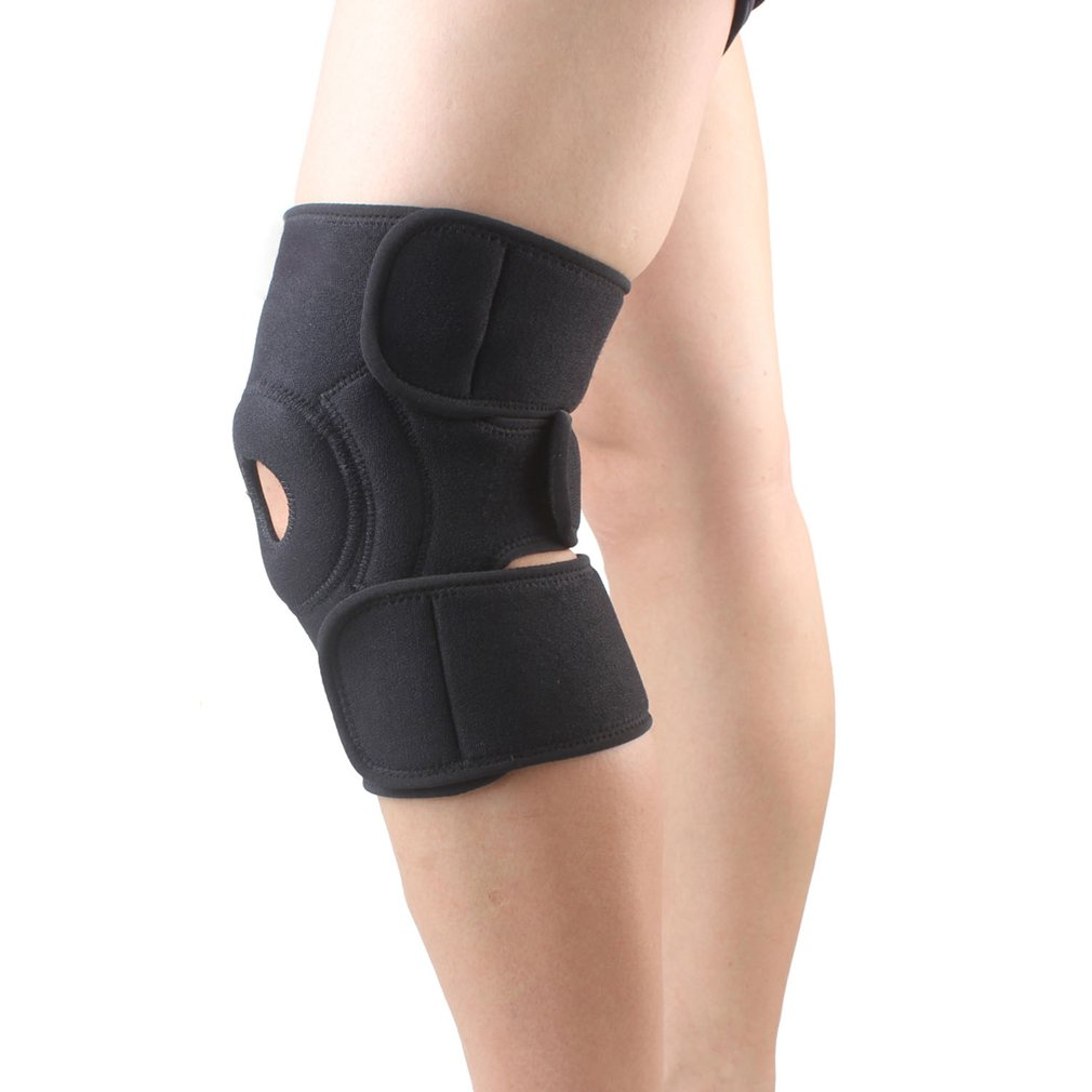 Underwear & Sleepwears Knee Pads Comfortable Sports Protecting Pads Volleyball Fall Knees Support Safety Kneepad Durable Knees Brace Sufficient Supply