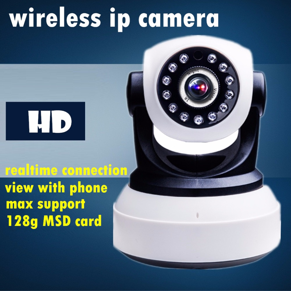 Image Result For High Quality Logitech Ci Iptv Hd Webcam Ip Camera