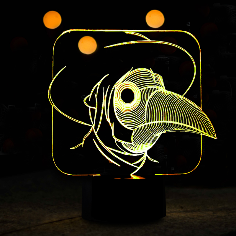 Interesting Lamp compare prices on interesting lamps- online shopping/buy low price