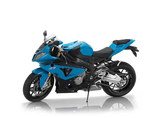 Plans to customize For BMW S1000RR 2010 2011 2012 2013 injection molding ABS Plastic motorcycle Fairing Kit Bodywork Blue B6 for bmw s1000rr fairing s1000 rr s 1000rr s1000 rr 2010 2013 red and white injection mold bodywork fairings kit