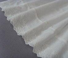Plus Size Long Slips