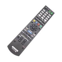 استبدال RM AAU106 الصوت نظام التحكم عن بعد لسوني STR DH720 STR DH730 STR DH830 TDM iP30 AV نظام