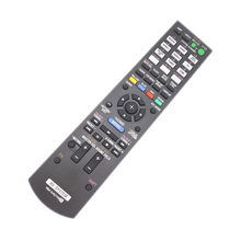Replace RM AAU106 Audio System Remote Control For Sony STR DH720 STR DH730 STR DH830 TDM iP30 AV System