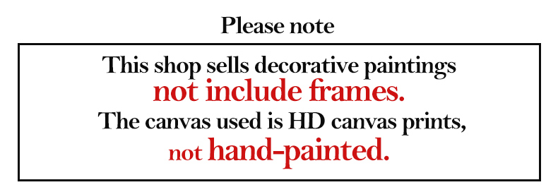 HTB11tj5lhuTBuNkHFNRq6A9qpXai New Chinese Style Golden Boat Natural Landscape Creative Canvas Paintings Wall Art Pictures For Living Room Home Decor Nostalgic