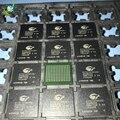 CY7C1470V25-200BZXC CY7C1470V25 BGA интегрированный микросхема новый оригинальный