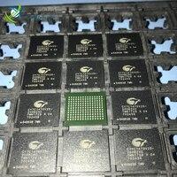 CY7C1470V25-200BZXC CY7C1470V25 BGA Integrierte IC Chip Neue original
